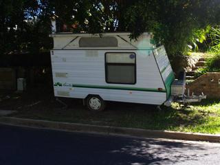 Image Result For Outdoor Furniture Sale Gold Coast