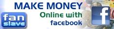 make-money-234x60