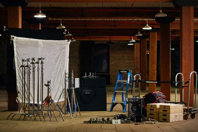 atlas lighting chicago sharegrid