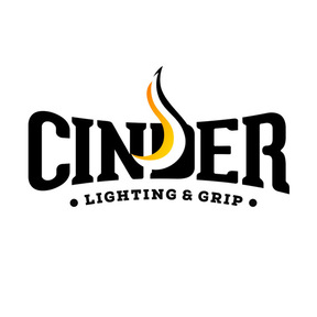 cinder lighting grip llc sharegrid