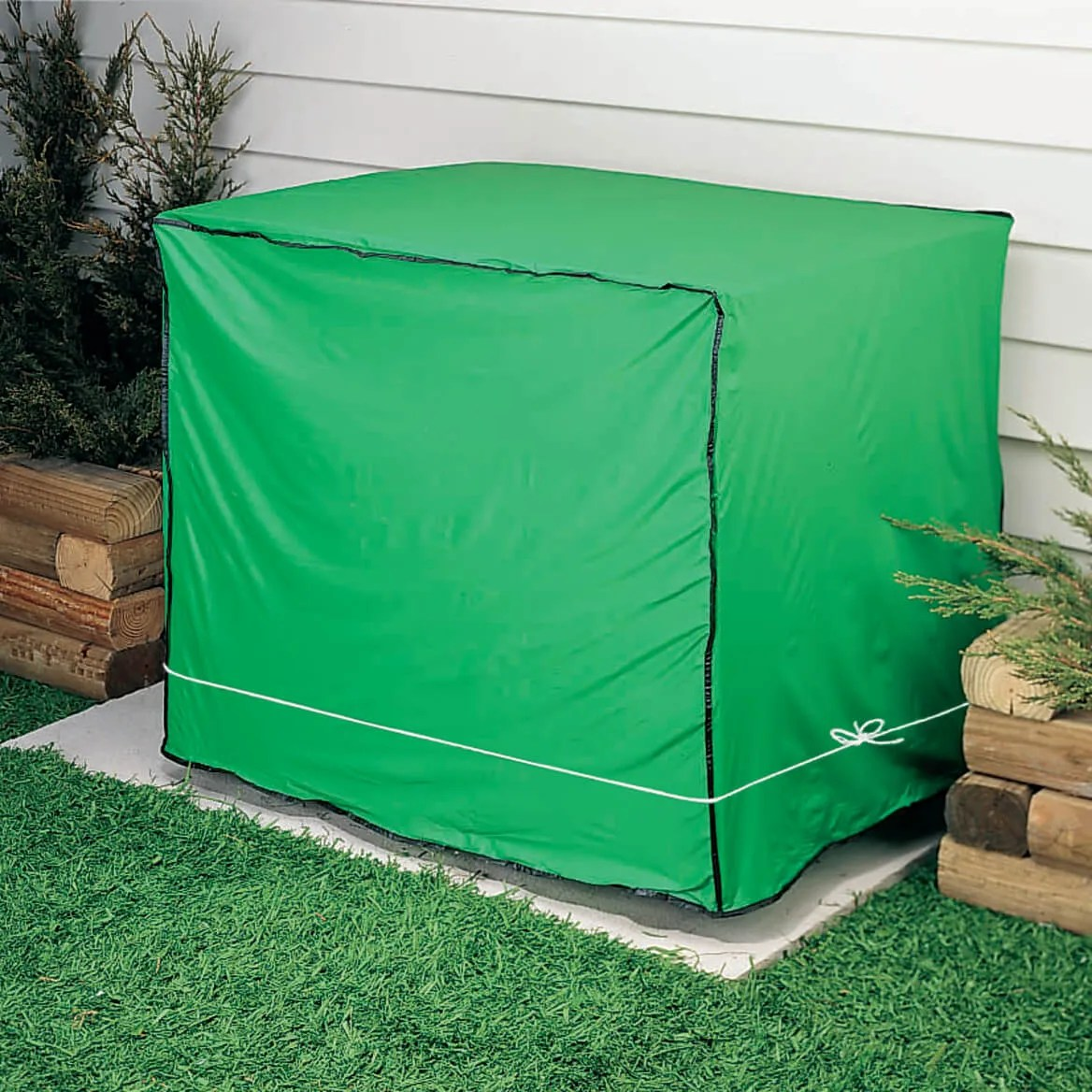 sale patio garden decor outdoor storage