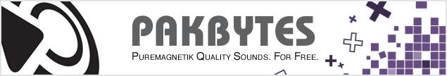 pakbytes_banner