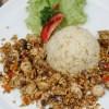 The Parlor Bandung Dago Food Delivery Menu Grabfood Id