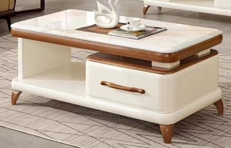 buy modern coffee center tables
