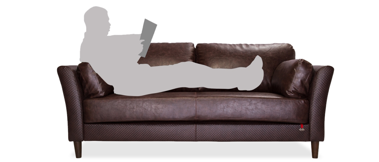 Where Buy Sofas Near Me