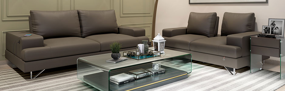 Living Room Furniture Buy Modern Living Room Furniture Online Flat 35 Off