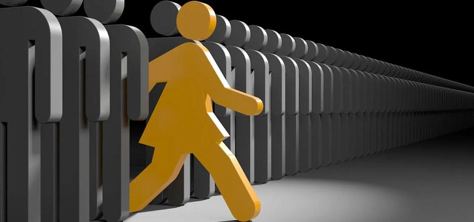 aziende al femminile