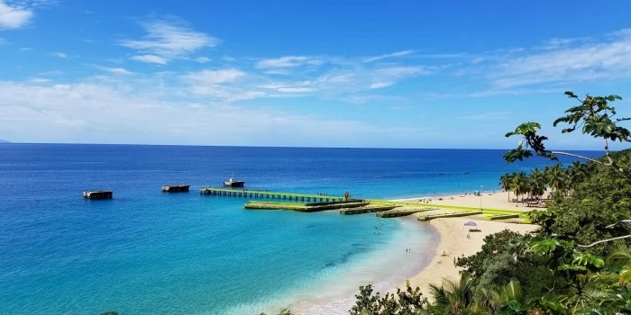 When purchasing a boat—whether it's y. Things To Do In Crash Boat Beach Puerto Rico Tripboba Com