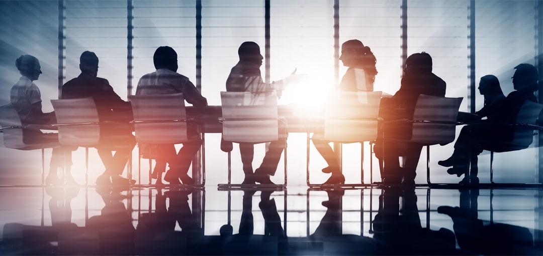 advisory-board-artificial-intelligence-leadership