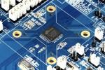 Tech :   Kneron lance de nouvelles puces;  des appareils abordables pour obtenir l'IA et la biométrie de pointe  infos , tests