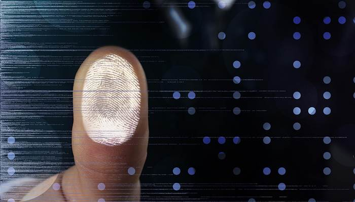 SecuGen has introduced a new multi-purpose biometric fingerprint system