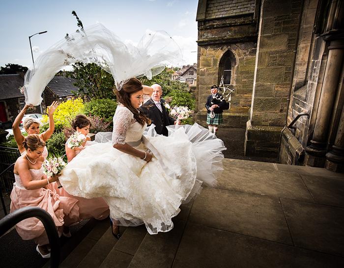 Alastair Burn-Murdoch Photography (14)