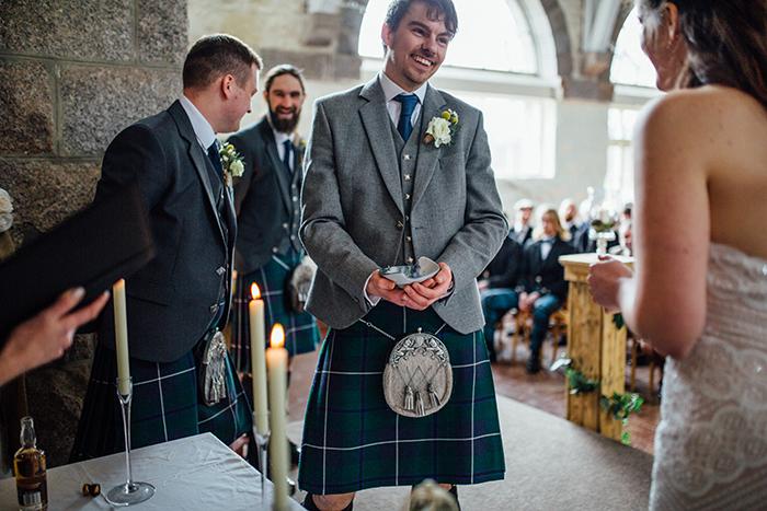 Harriet-and-Tom-wedding (18 of 42)