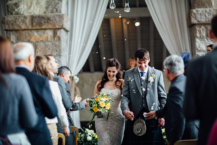 Harriet-and-Tom-wedding (19 of 42)