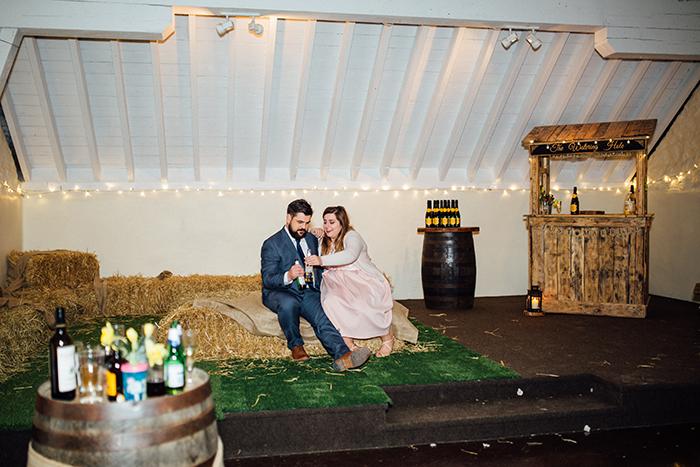 Harriet-and-Tom-wedding (40 of 42)