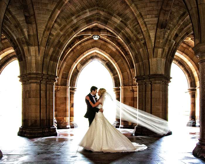 Julie Lamont Photography Mar Hall Glasgow (44)