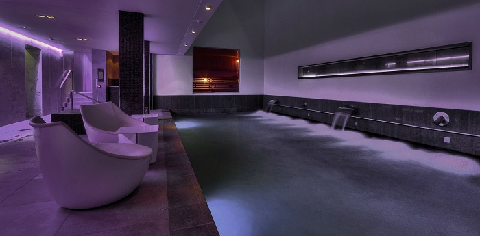 spa-at-blythswood-square-hotel