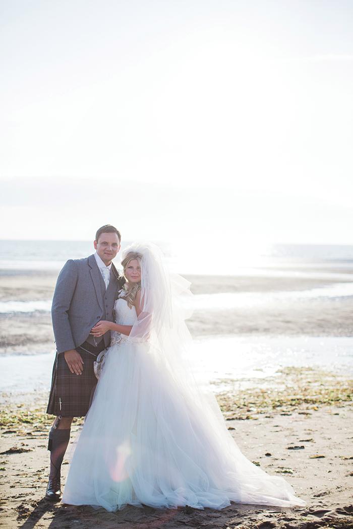 THE GIBSONS - SPRING16 - LOCH GREEN WEDDING 76-4