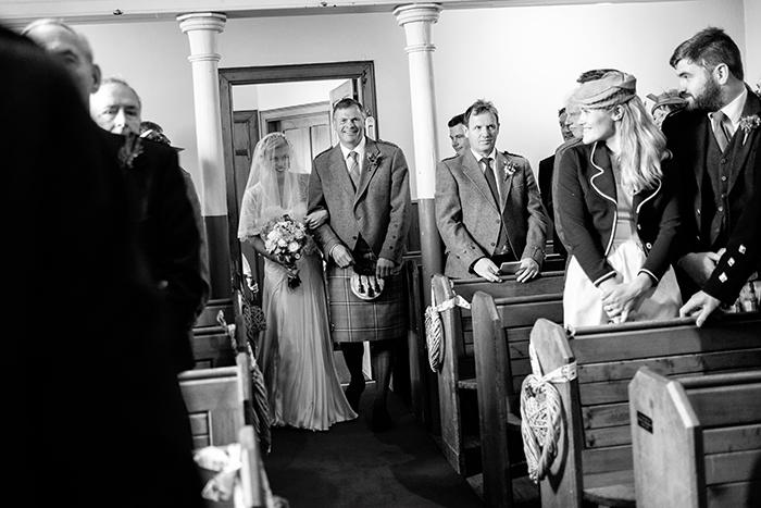 picnic-wedding-suzanne-black-photography-104