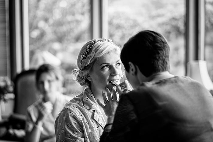 picnic-wedding-suzanne-black-photography-39