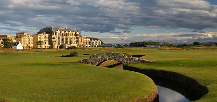 the-old-course-hotel