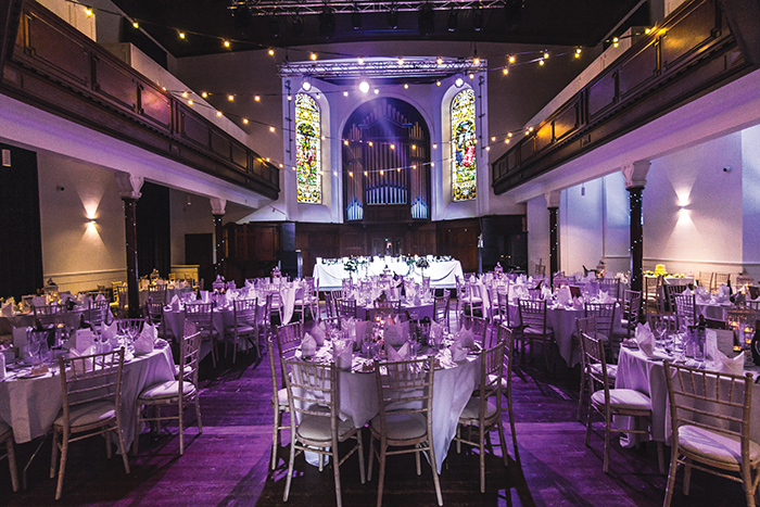 28 Of The Best Wedding Venues In Glasgow 2017 Scottish Wedding