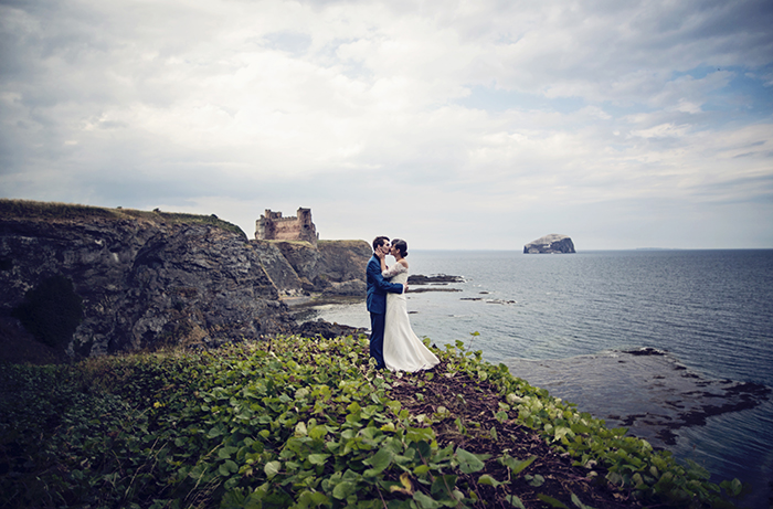 In the frame: Vivvi Photography, Andy Taylor Photography + Imagine ...