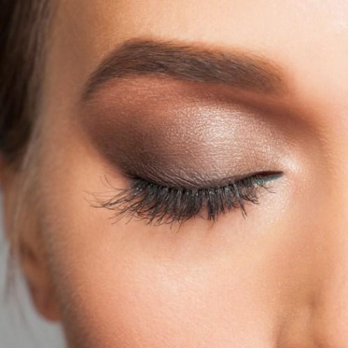 eyeshadow YouTube tutorials