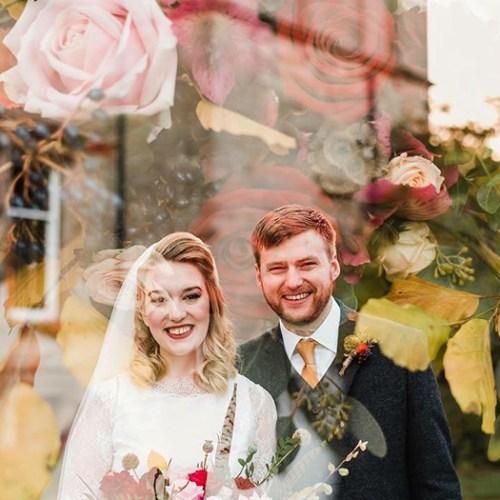 real scottish weddings