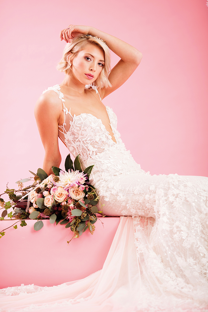 Apologise, but, Directory sexy brides here something