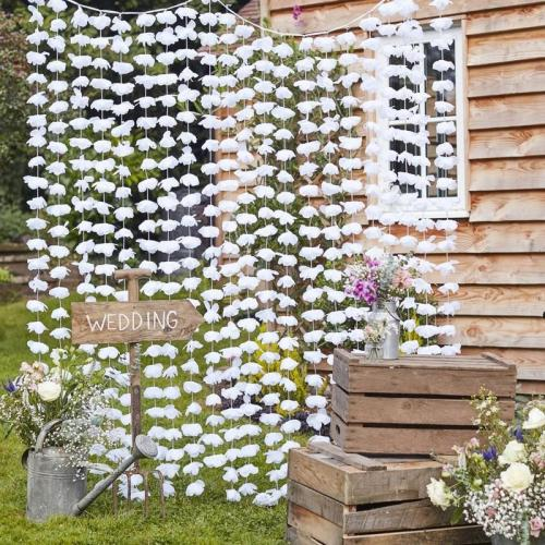 backdrop for weddings