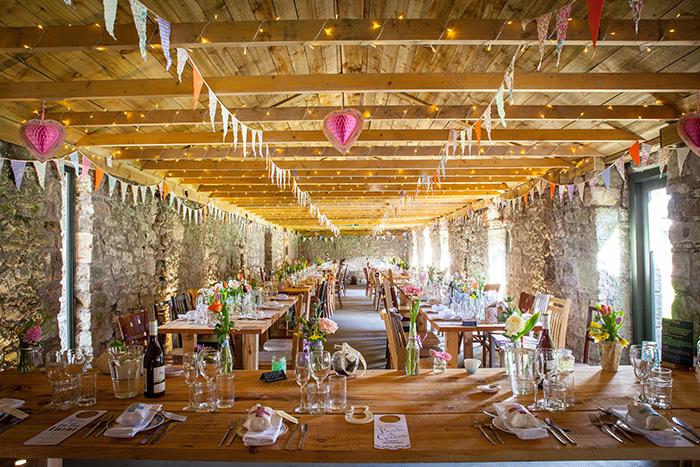 fife wedding venues