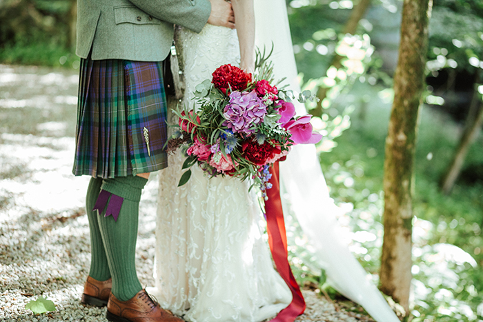 The Top Bug Bears For Wedding Guests Revealed In New Survey