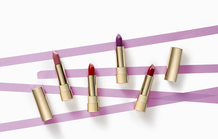 lipsticks for bridal