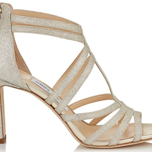 0b27e9fe03f On a budget  All of these designer bridal shoes are now on sale!