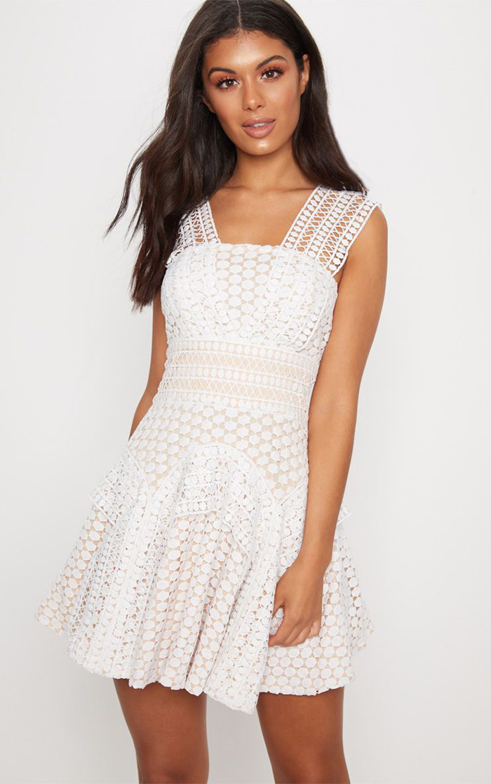 b6c76d8daaa5a 33 bargain engagement party dresses you can buy right now