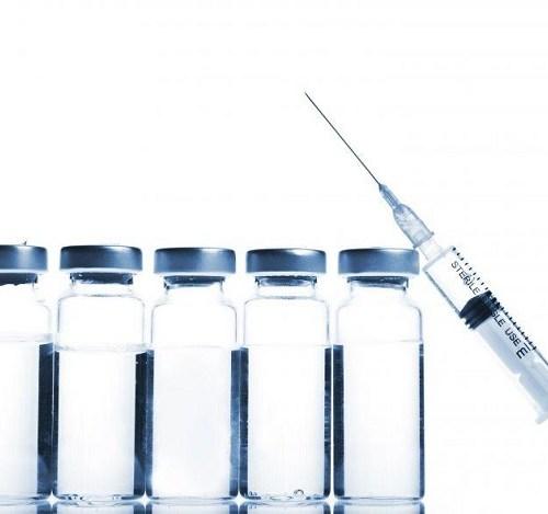 Botox review - Dr Darren McKeown