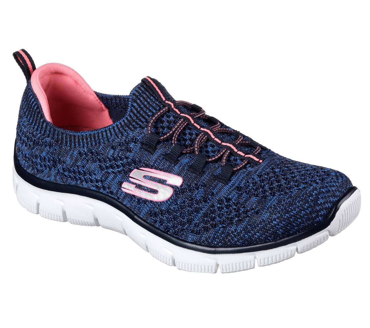 Keen 4e Shoes
