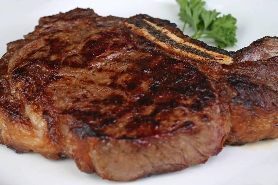 golden steer steakhouse prime rib에 대한 이미지 검색결과