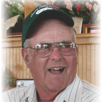 Bobby Gene Harrison Obituary - Visitation & Funeral ...