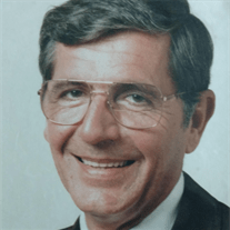 Mr. Keith Eugene Corbin ,Sr.