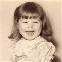 Linda Tipton