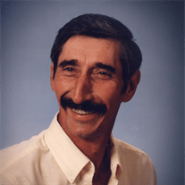 David S.E. Taylor