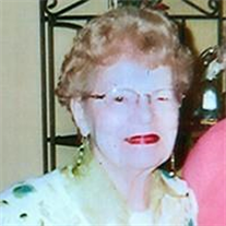 Yvonne D Manijak