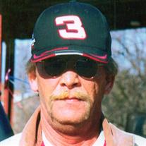 Dudley McGhee