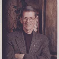 Lewis Lee Engles