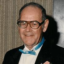 Richard Choate