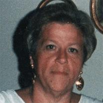 In Loving Memory: Obituaries Of The Week February 26, 2017