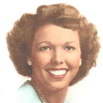 Emma Lela Tackett