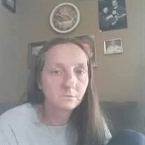Donna Evitts